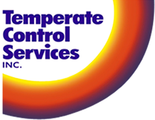 Temperate Controls